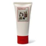 Silversalva för djur 50 ml