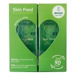 Skin Food Forever Duo Pack 2 x 75 ml