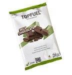 Skip TopFuel Milk Chocolate 50 g