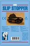 Slip Stopper halkskydd Medium