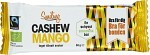 Smiling Bar Cashew Mango 50 g