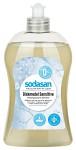 Sodasan Diskmedel Sensitive 500 ml