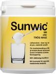 Sunwic kostfiber 220 g