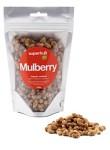 Superfruit Mullbär 160 g
