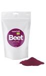 Superfruit Beet Rödbetspulver 250 g
