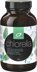Supernature Chlorella 114 g