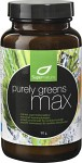 Supernature Purely Greens 90 g