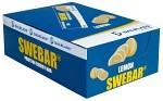 Swebar Citron, 20 st