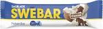 Swebar Cocos 55 g
