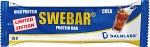 Swebar Cola 55 g