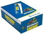 Swebar Mintchoklad, 20 st