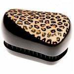 Tangle Teezer Kompakt Leopard