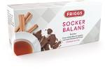 Te+ Sockerbalans Rooibos 20 st