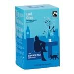 The London Tea Company Earl Grey 20 st