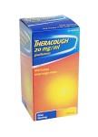 Theracough, oral lösning 20 mg/ml 200 ml