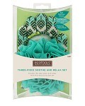 Three Piece Soothe & Relax Set
