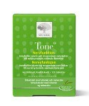 Tone 120 tabletter