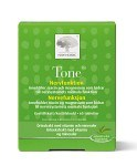 Tone 60 tabletter