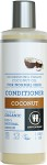 Urtekram Coconut Conditioner 250 ml