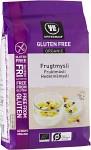 Urtekram Fruktmüsli glutenfri 400 g