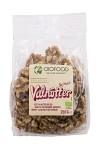 Biofood Valnötter 250 g