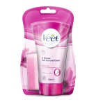 Veet In-Shower Hårborttagningskräm 150 ml