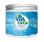 Vita Coco Extra Virgin Kokosolja 250 ml