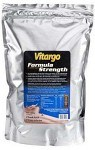Vitargo Formula Strength Choklad 1 kg