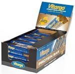 Vitargo Protein Bar Choklad 25 st