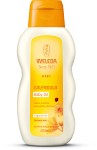 Weleda Baby Calendula Body Oil 200 ml