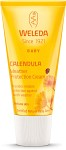 Weleda Baby Calendula Wind & Weather Cream 30 ml