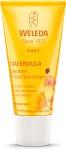 Weleda Baby Calendula Wind & Weather Cream 30 ml
