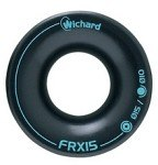 Wichard FRX 15 Ring