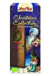 YogiTea Christmas Collection 2 x 12 tepåsar