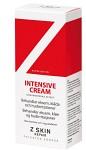 Z Skin Repair Intensive Cream 200 ml