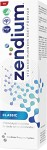 Zendium Classic 75 ml