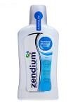Zendium Classic Munskölj 500 ml