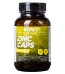 Zink Caps 25 mg 100 kapslar