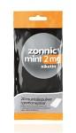 Zonnic Mint, munhålepulver i portionspåse 2 mg 20 st