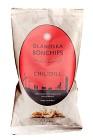 Öländska Bönchips Chilidill 60 g