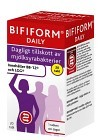 Bifiform Daily 20 tabletter