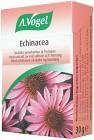 Echinacea Örtpastill 30 g