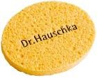 Dr Hauschka Kosmetiksvamp