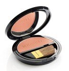 Dr Hauschka Rouge Puder 04 Soft Terracotta