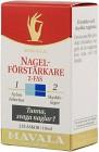 Mavala Nagelförstärkare 2-fas 2 x 10 ml