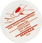 Mavala Removerpads 30 st