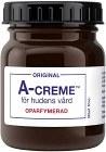 A-creme oparfymerad 120 g