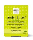 Active Liver 30 kapslar