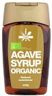 Superfruit Raw Agave Syrup 250 g