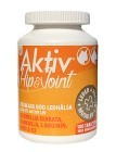 Aktiv Hip & Joint 100 tabletter